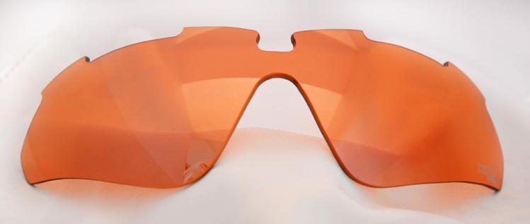 Bild von Wechselscheibe für Triple xXx Sportbrille volterra, 1 Stück