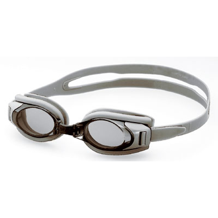 Picture of Schwimmbrille V-3 Liberator, silber