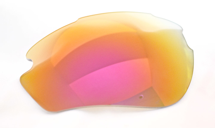 Picture of Wechselscheiben für Triple xXx Sportbrille cadence, 1 Paar