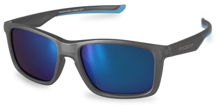 Bild von PROGEAR Urban Kinder-Sonnenbrillen, Gr. 53-17, polarisierende Gläser