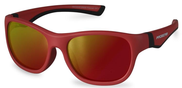 Bild von PROGEAR Urban Kinder-Sonnenbrillen, Gr. 50-15, polarisierende Gläser