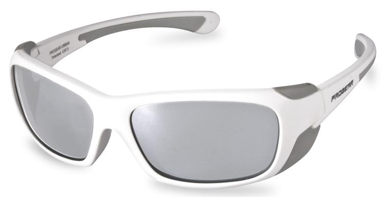 Bild von PROGEAR Urban Kinder-Sonnenbrillen, Gr. 54-14, polarisierende Gläser