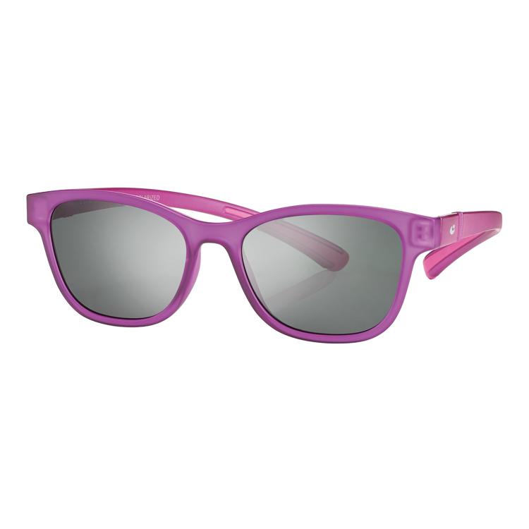 Bild von Teenager-Sonnenbrille, 3 verschiedene Farben, Gr. 49-16, Gläser verspiegelt